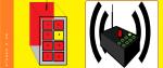CONTROLE REMOTO 8 CANAIS ON/OFF – PIC 16F628A