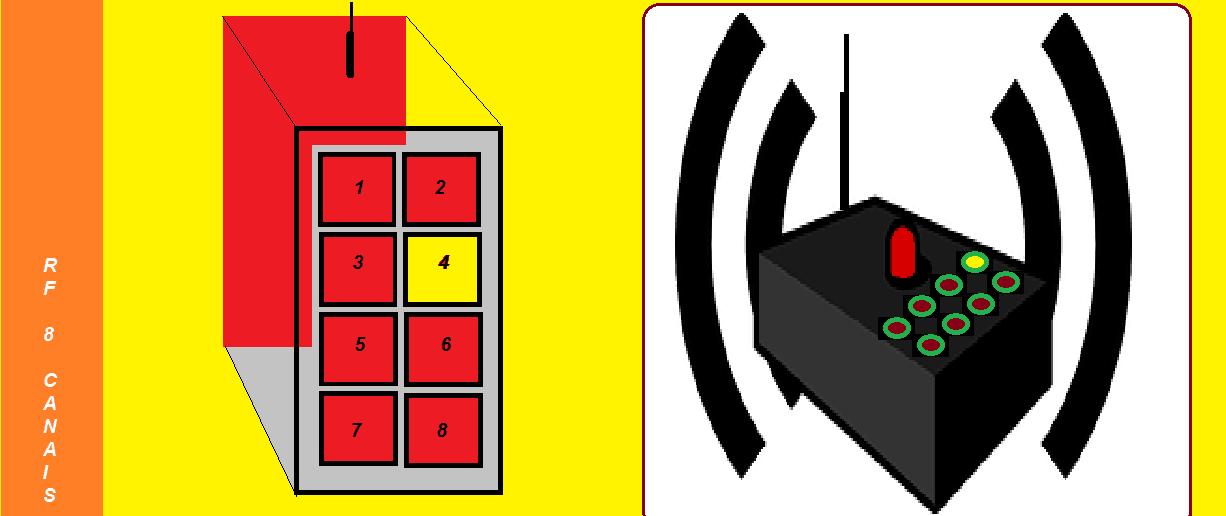RF_8C_CONTROLREMOTE1