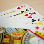 card-deck-390887__180
