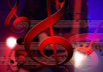 GERANDO NOTAS MUSICAIS  COM ACIONAMENTO BASEADO EM ULTRASSOM – C/ PIC 16F628A (REF259)