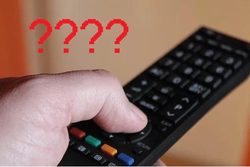 BLOQUEADOR DE CONTROLE REMOTO DE TV – C/ PIC12F675 (REF 329)